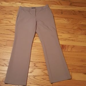Apt 9 work pants Size 8